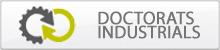 Doctorat Industrial, (obriu en una finestra nova)