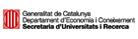 Generalitat, (open link in a new window)