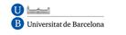 UB, (open link in a new window)