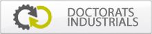 banner doctorat industrials, (abre en ventana nueva)